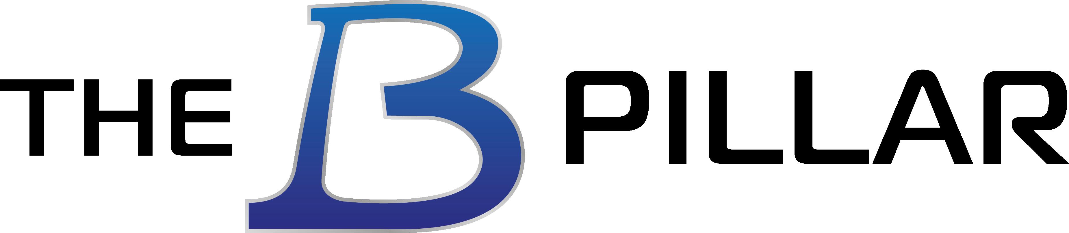 The B Pillar